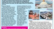 Geography | Kathmandu