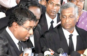 If PSC findings are invalidated, any further steps would be of no force, says Court of Appeal