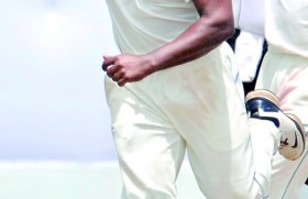 Herath hopes spin will trouble Aussies