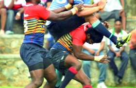Hambantota mystery outfit to play rugby next season