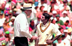 Lankans will never forget that Boxing-Day Test