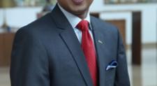 Radisson Blu Plaza in Hyderabad appoints Sri Lankan GM
