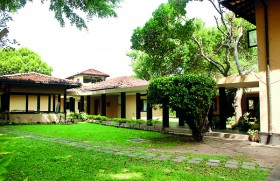 Ladies' College Department of Vocational Studies – One of the Pioneers in Vocational Education