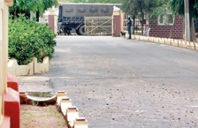 Jaffna youth arrests  continue over  suspected Tiger activity