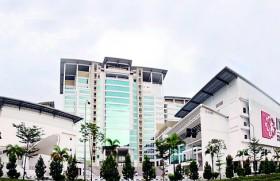 MSU your university of choice