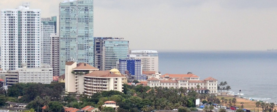Minimum room rate leads to drop in City hotel occupancy