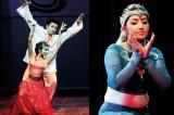 'Prabhavee' : Talent show of Shyamalie Kaldera