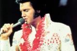 35 years after Elvis Presley