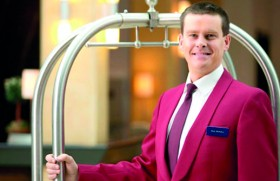 IIHL Introduces International Qualifications of the Institute of Hospitality (UK)