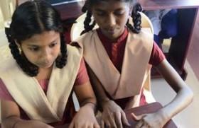 Corporation school set for a 'smart' move