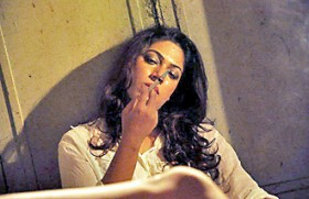 'Swara'resonates at Jaipur Film Festival