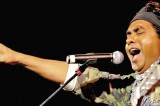 'One Love Reggae 2013' in Hikka