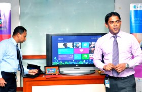 400 million copies of Windows 8 to be sold in 12 months