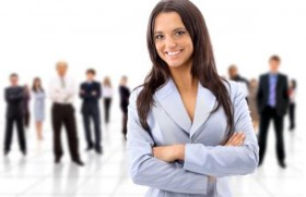 Project Management Diploma in Kandy