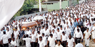 Image result for sri lanka funeral