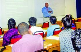APIIT Business School