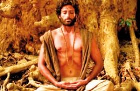 'Sri Siddhartha Gautama' released
