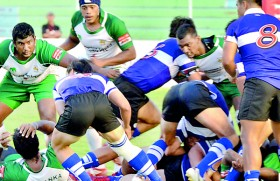 Lankans bid for Asian5Nations