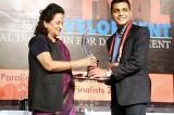 ICTA's 'mobile portal', top e-Governance winner at Indian Manthan award 2012