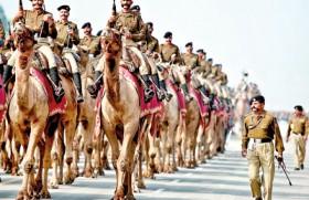 India celebrates Republic Day, warns Pakistan