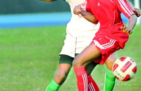 Hameed Al Husseinie stuns Thurstan with 3-2 victory
