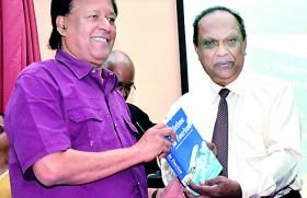 Tourism saves the day for Sri Lanka amidst political, diplomatic setbacks