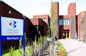 UK Bridgwater College appoints SFA as their Sri Lankan Regional Office