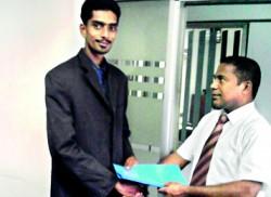 'Russel's' opens in Jaffna