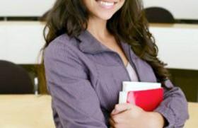 Maximise Sales Resources using Pre-qualification techniques
