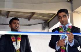 ESOFT Metro Campus – Jaffna is now open