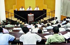 Lankan tea exporters furious over sudden increase in tea export cess