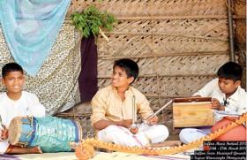 Jaffna music Festival