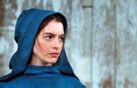 'Les Miserables' makes its way
