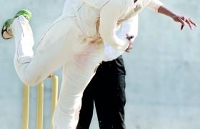 NCC outclass KYCC by innings and 255 runs