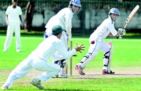 Is Kandy's school cricket on the skids?