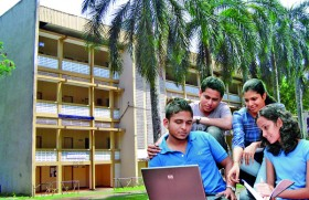 Diploma in Computer Based Accounting, Opening New Vistas in Education through Integration of Accounting and Information Technology