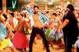 ABCD Bollywood's first 3D Dance movie