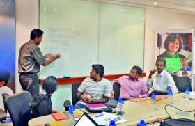 Microsoft starts new model engagement with 10 NGO groups