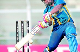 Must get the women cricketers to the mainstream