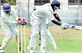 Thurstan record massive innings win