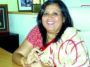 Dr.Vijitha