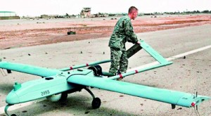 thalif drone pic