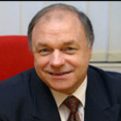 Dr. Lester Massingham Director MBA for Executives, London School of Commerce Group of Colleges