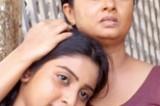 'Tharumalee' shows change of village