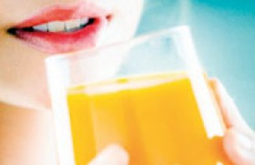 Diet fizzy drinks up diabetes risk