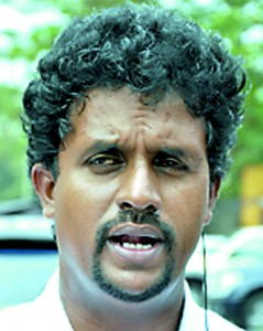 Despite there being several traditional encounters and friendlies there is a growing contribution from rural schools and this is evident with regard to players like Akila Dhananjaya. So there should be tournaments that will identify the talent of players from these outstation areas. - Dilshan de Silva  (Vice President of Sri Lanka Schools Cricket Association)