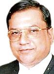Dr. Adish C. Aggarwala