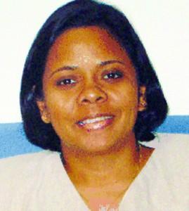 Melanie Kanaka