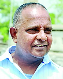As a sportsman, tournaments are important and give you exposure. At the same time friendlies and traditional encounters promote the spirit of the sport, so both need to be played. - Perumal Paramanathan (Employed abroad)
