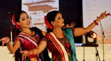 Jaffna to ring out with music